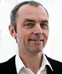 Søren Mac Larsen