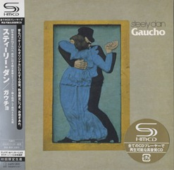 Steely-Dan-Gaucho-433679