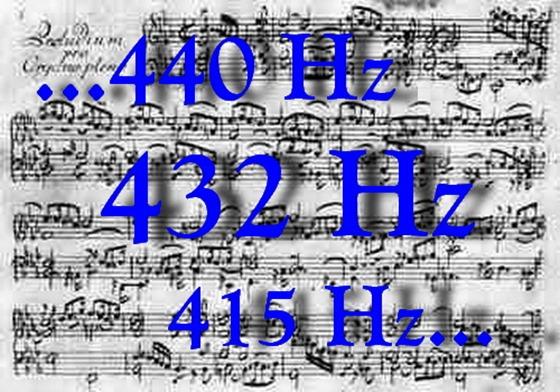 Stukje Bach2