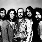 De 3 van… Supertramp
