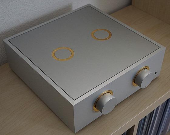 The Bespoke Audio Company (4)