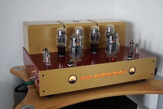 TubeGuru 6C33C SE Dual Mono (1)