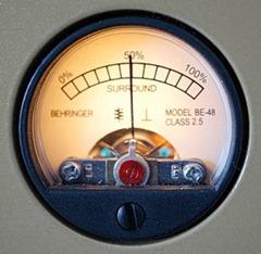 TubeGuru 6C33C SE Dual Mono (7)