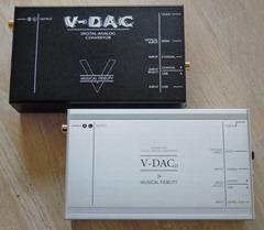 V-DAC_en_V-DAC2_2_buitenkant_helemaal