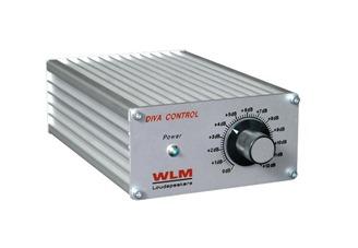 WLM_diva_control