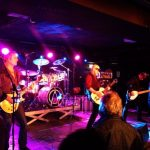 Wishbone Ash: Live in Alkmaar