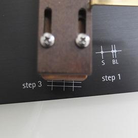afstellen platenspeler-9