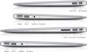 apple_macbook_air_new_03