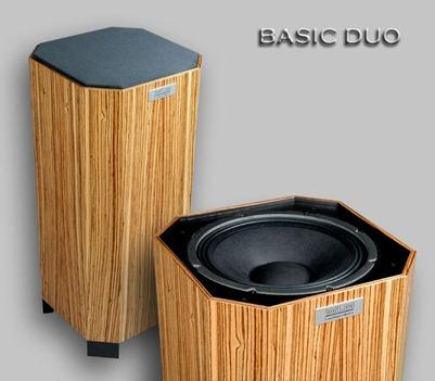 WLM basic duo