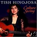 culture_swing_tish