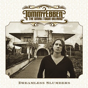 dreamless
