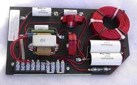 fostex T-900A-1-12