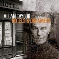 hotel-dreamers-2003-allan-taylor
