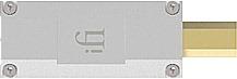 iFi - iPurifier