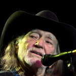 Willie Nelson, an American Hero