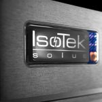 IsoTek EVO3 Solus, effectief en betaalbaar
