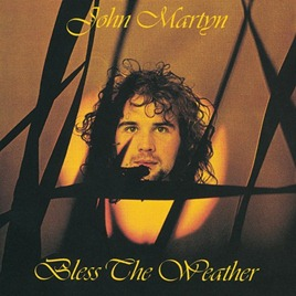 martyn-john-bless-the-weather[1]