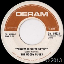 nights-in-white-satin
