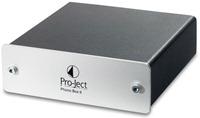 phonobox