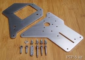 PTP-5 kit