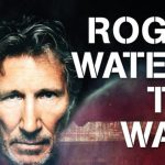 Roger Waters – The Wall filmpremière