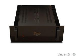 vincent-D-150